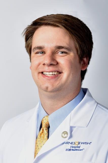 Dan Fernandez, MD
