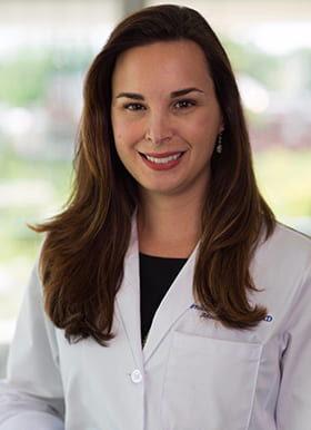 Kendall Smith, MD, PhD