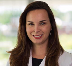 Kendall Smith, MD, PhD