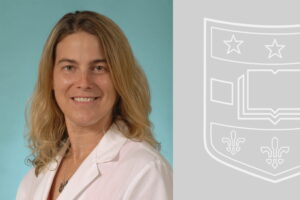 Kelly Chilson, MD