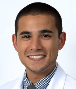 Jason Han, MD