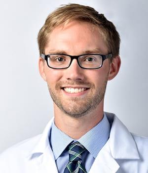 Karl Kristiansen, MD