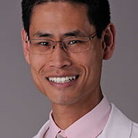 Wayland Cheng, MD, PhD receives Frontiers in Anesthesia Research Award