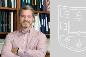 Robert Gereau, PhD