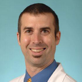 Brian Wessman, MD