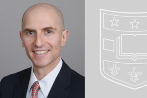 Jonathan Zoller, MD, appointed POD 3 Leader