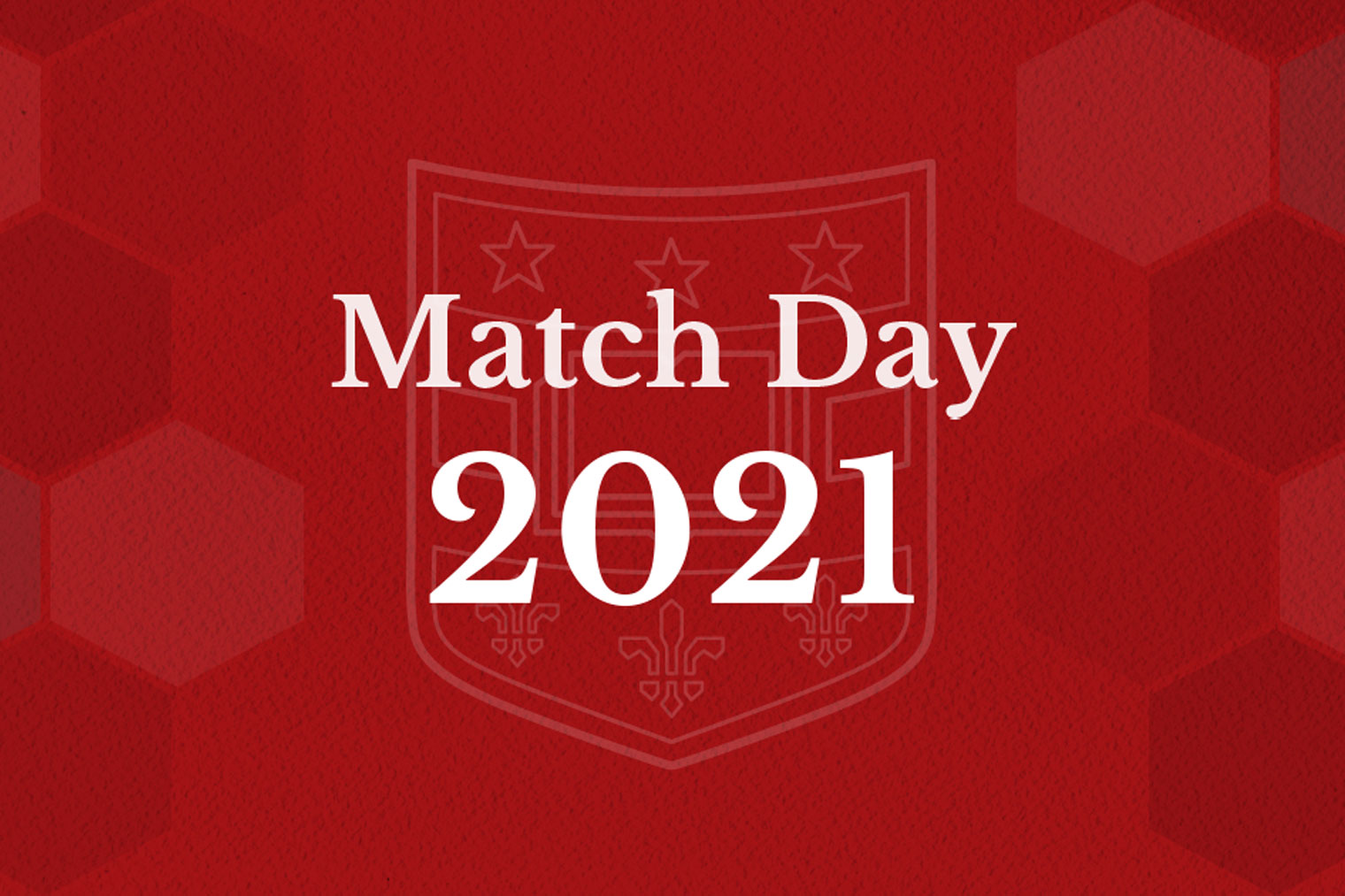 Match Day 2021: WashU Anesthesiology Welcomes Twenty-one New Residents