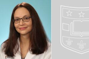 Kate Gurba, MD, PhD