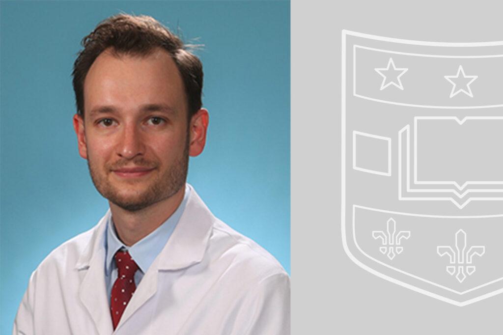 Max Wolfson, MD