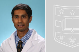 Bhavi Mehta, MD, appointed Director of Anesthesia Service in CAM Gastroenterology Suite