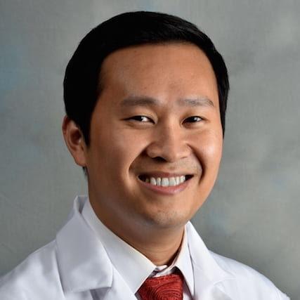 Loc Thang, MD, PhD