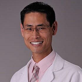 Wayland Cheng, MD, PhD